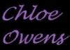 chloe_owens userpic