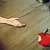 x L a d i x C r o i x: Snow White