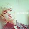 라라: ☆- 일라이 : 천사