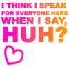 Elle Blessingway: BtVS: Huh?