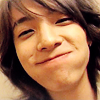 a constellation-making machine: donghae shaggy