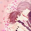 Junjou Romantica: AkiMisa (7)