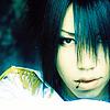 spinincopywheel userpic