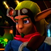 jak 2: this is making me zone out