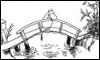 Леся Т.(Чендэ): мост над туманным заливом(с)