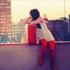 girlwithumbrela userpic