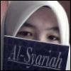 skyjamil userpic