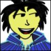 animemixer userpic