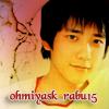 ohmiyask_rabu15 userpic