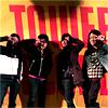 『ギルガメッシュ』 2009.12.20 タワレコ参加