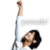 Yamada Ryosuke Community