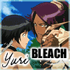 The Bleach Yuri Community!
