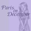 paris_december