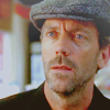 House--House's epic hat