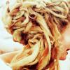 pumppis: Pretty hair