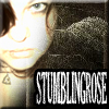 stumblingrose userpic