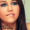 big_miley_fan userpic
