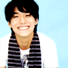 harleezy_: ryo