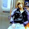 Pi subways