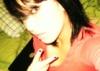 __yourgirl userpic