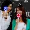Erika Toda & Matsuda Shota