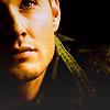 Dean (5x04)