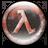 alexeyjaga: Half-Life