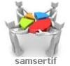 samcertif userpic