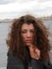 nastya_candy userpic