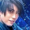 gackt_itsumo userpic