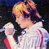 Kitayama - smile