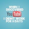 quote: youtube