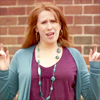 a timelord victorious.: DONNA; are you yelling at thin air