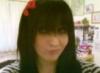 niamh123 userpic