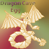 Dragon Cave Eggs