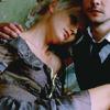=): Actors | ALP/Hannah | Hug