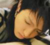 ichigo_haru userpic