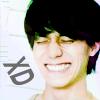 kerushii_san: xDryo