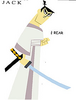 _samurai_jack userpic