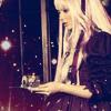 Lolita.ManEata: tea time