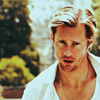 Alexander - white shirt