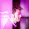 Emily: dw; ten: purple haze
