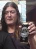 BeerofChamps