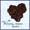 shriveled_heart userpic