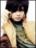 yamada2yuki userpic