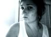 black_et_white userpic