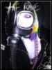 candii_queen userpic