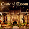 [sv]Luthor Mansion -Castle Of Doom
