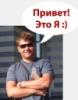 adam_alex userpic