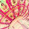 サミ様☆: Fairground